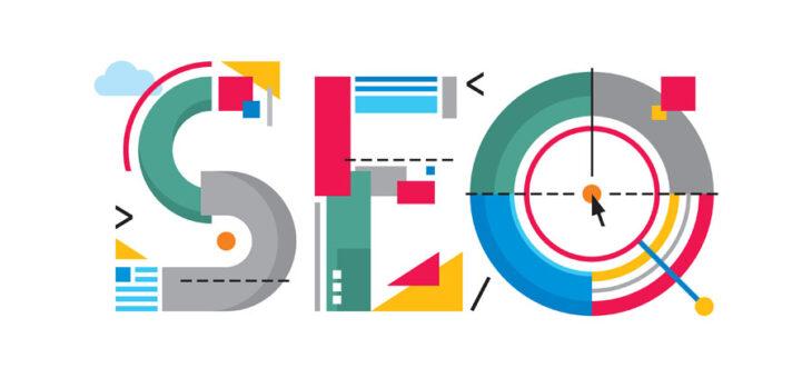SEO – пошукова оптимізація вашого сайту